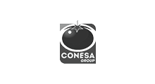 cinesa group