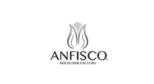 anfisco